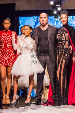 Yas Couture Art Hearts Fashion 4Chion Lifestyle