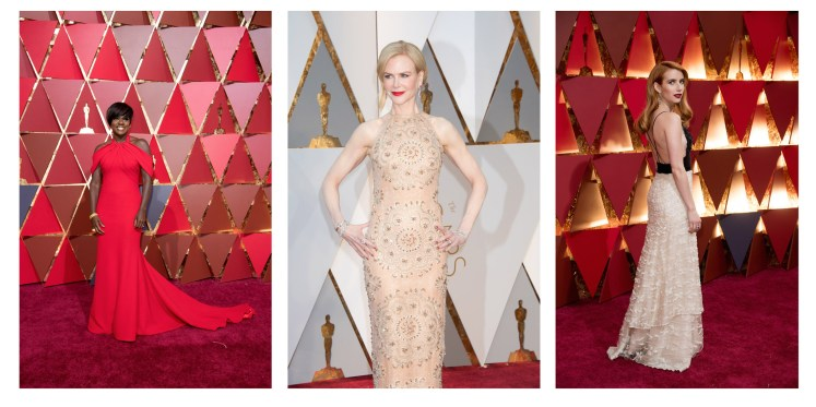 armani-prive-armani-oscars-red-carpet-4chion-lifestyle