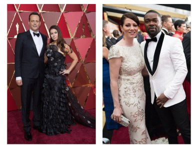 dolce-gabbana-oscars-red-carpet-4chion-lifestyle