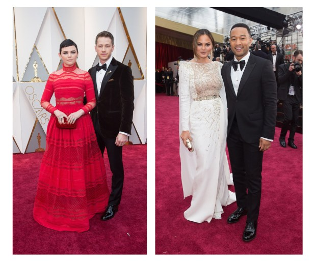 zuhair-murad-oscars-red-carpet-4chion-lifestyle