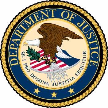 justice-department-seal