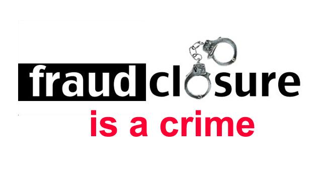 fraudclosureCuffsCrime