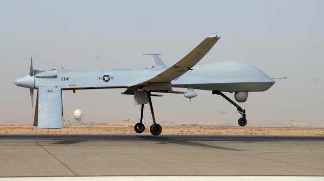 droneusa