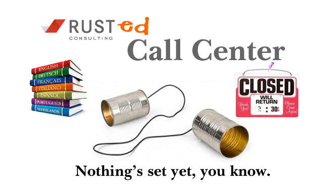 RustCallCenter