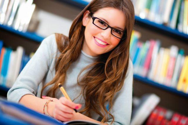 customwritings com legit essay writing service for students customwritings com legit essay writing service for students foreclosure fraud