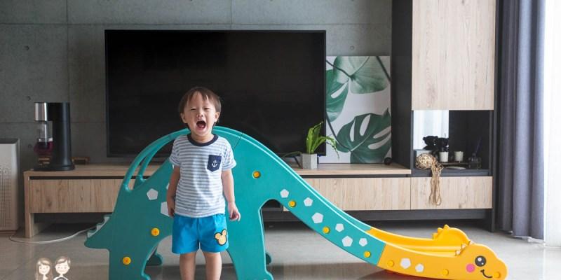 【2021年台南抽公幼】110年抽公幼,關於抽公幼這件事,公幼抽籤原來這麼緊張! 抽公幼流程分享