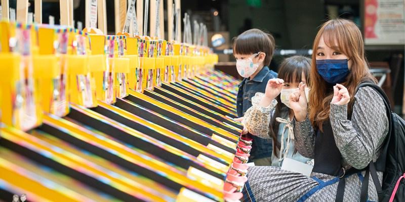 【台南活動】小時候玩不膩的回憶! 現在百貨公司內也可以玩打彈珠!最大獎是NIKE球鞋喔!彈珠堂-怪玩娛樂市場