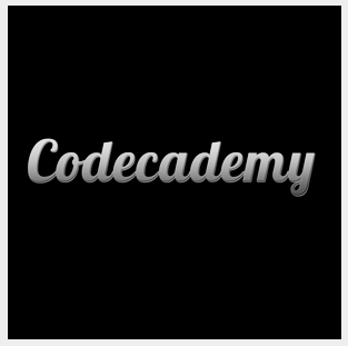 Codecademy – lær at kode