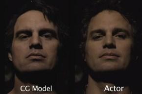 compare-actor-1024x678