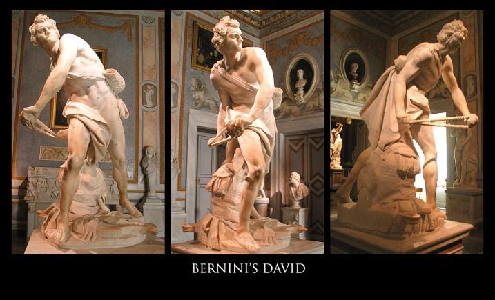 bernini__s_david_by_desmogirl