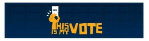 This Is My Vote 2012-05-25