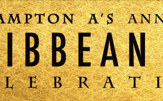 Brampton A's Caribbean night Feburary 21st