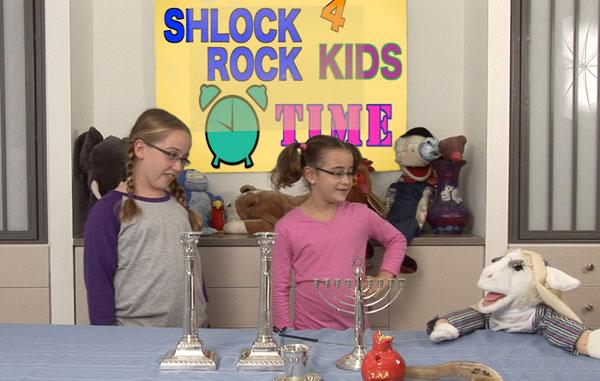 children-shows