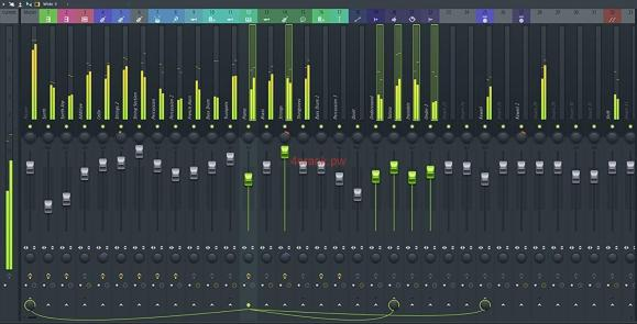 FL Studio 20.1.2 Build 877 Crack , Keygen and Registration key [100% Working]