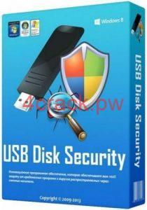 usb-disk-security-crack-2018-210x300-7464961
