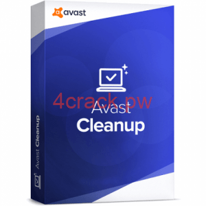 avast-cleanup-license-key-300x300-2108963