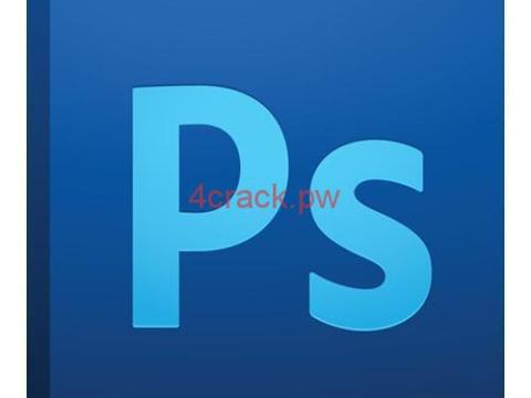 Adobe Photoshop CC Crack and Keygen Full Free Download