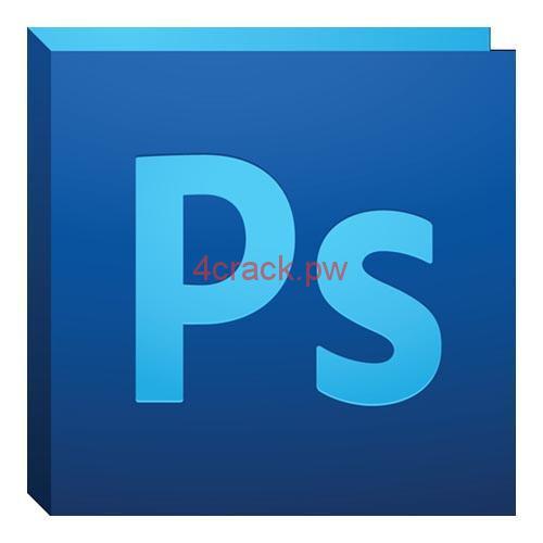 Adobe Photoshop CC Crack and Keygen Full Free Download