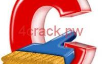 CCleaner Pro 5.61.7392 Crack With Serial Key Full Download