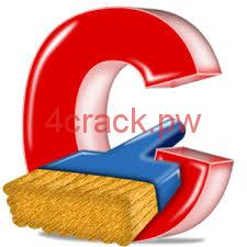 CCleaner Pro 5.55 build 7108 Crack With Keys Full Download [2019 Working]