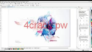 Corel Draw X7 Serial Number With Keygen + Crack  Full Download