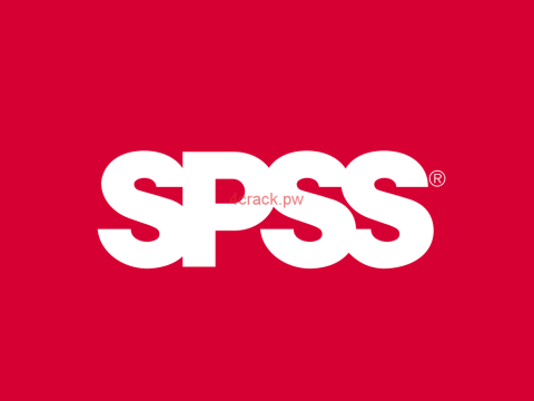 IBM SPSS Crack, Keygen and Patch for Versions 23.0.0 Build 1607 Full Free Download