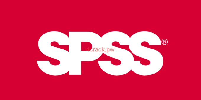 IBM SPSS 2020 Crack and Keygen for Versions Full Free Download