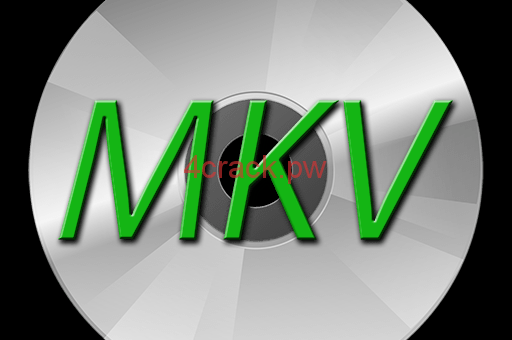 MakeMKV 1 14 2 Beta Key with Registration Code and Patch [2019]