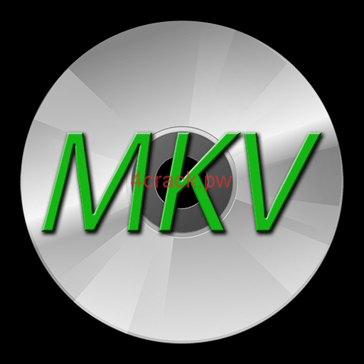MakeMKV Beta Key with Registration Code and Patch