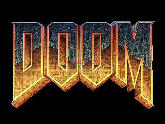 Doom 4 Crack With Patch +Torrent 3d Game With Fix CPY