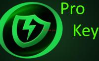 IObit Malware Fighter Pro Crack With Serial Key Full Download