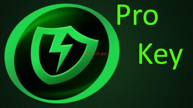IObit Malware Fighter Pro Crack 7.0.2.5228  Beta With Serial Key Full Download [Updated]
