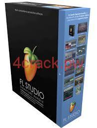 FL Studio 2020 Crack & Serial Key Full Free Download