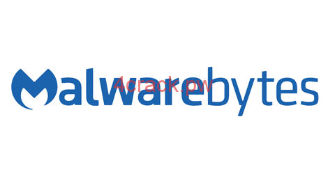 Malwarebytes 2019 Crack With License Key Full Download [2019]