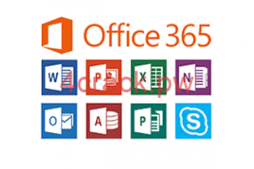 MS Office 2007 Crack With Keygen and Activator Free Download [100% Working]