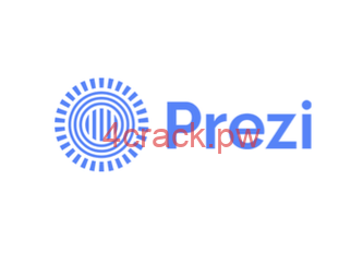 Prezi Activation Crack With Keygen Free Download