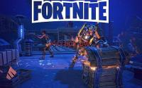 Fortnite Multihack License + Serial key 2019
