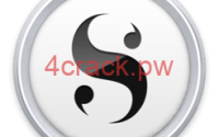 Scrivener 2020 Crack With Serial Key Free Download