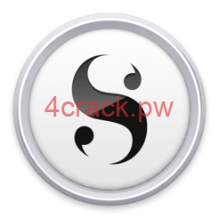 Scrivener 1.9.13.0 Crack With Serial Key Best Software 2019