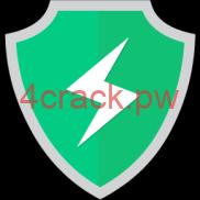 bytefence-anti-malware-pro-crack-7126108