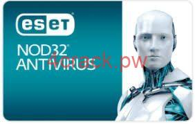 eset-nod32-antivirus-crack-9039469-4617255