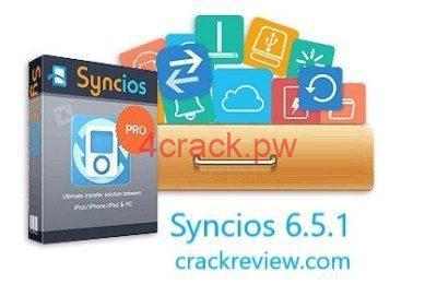 1452689544_anvsoft-syncios-pro-9032817