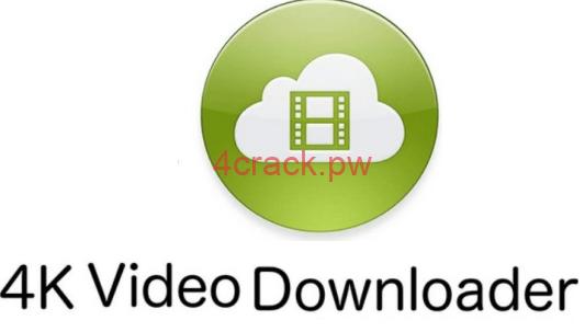 4k-video-downloader-4-7-0-crack-plus-license-key-torrent-2019-4717603