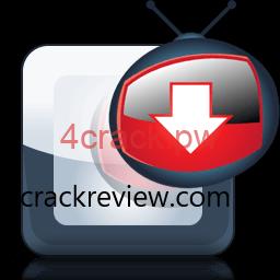 youtube-video-downloader-5-1-6848215