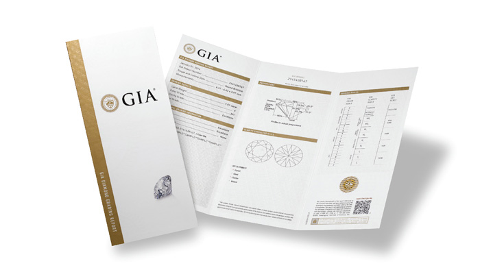 Image result for GIA reports