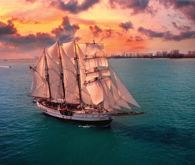Things To Do In Singapore This Weekend At The End Of The Article Royal Albatross Tall Ship