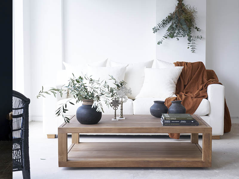where to buy coffee tables in singapore