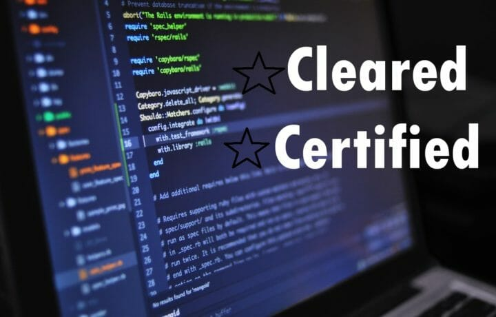 Best Resources For Passing The Ccna Exam Cleared