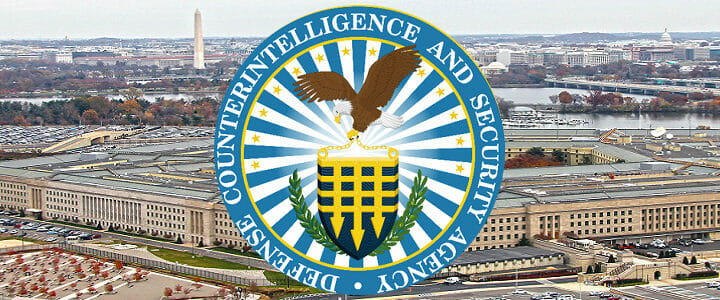 Meet The Government S New Background Investigations Agency