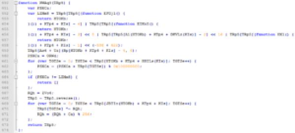 decrypt-func